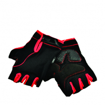 Ventgel Ryder Gloves