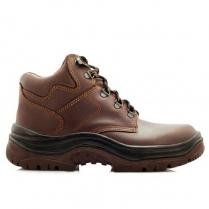 Bova Hiker Shoes
