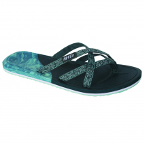Hi-Tec Jade Ladies Sandals