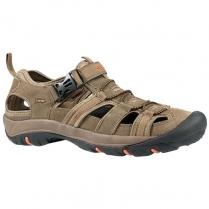 Hi-Tec Men's Reef Strap-on Sandals