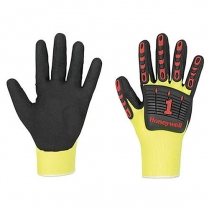 Honeywell Skeleton Nit 1 Gloves