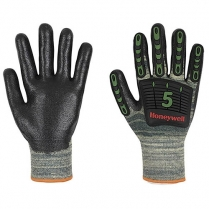 Honeywell Skeleton Nit 5 Gloves
