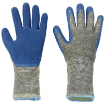 Honeywell Tuff Cut Gloves