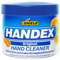 Hand Cleaner Handex Waynn's