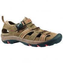 Hi-Tec Reef Mens Sandals