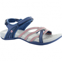 Hi-Tec Savanna Ladies Sandals