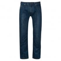 Jonsson Seven Pocket Jeans Denim