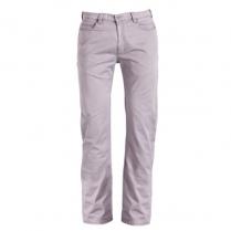 Jonsson Seven Pocket Cotton Jeans