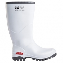 Jonsson SABS Approved Gumboot