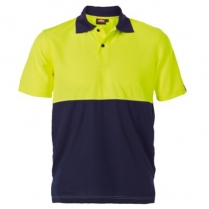Jonsson Golfer Two Tone High Visibility
