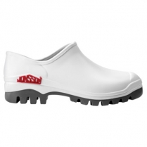 Jonsson SABS Approved Pvc Shoe