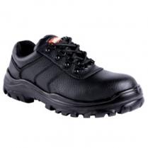 Jonsson Maseru Shoes