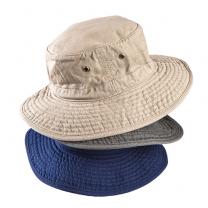 Jonsson Legendary Hats