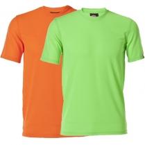 Jonsson High Viz T-Shirts