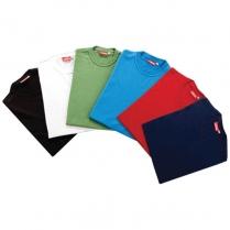 Jonsson 100% Cotton T-Shirt