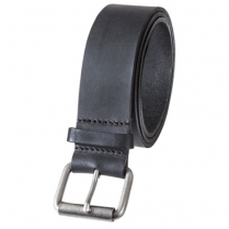Jonsson Image Belt Black