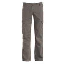 Jonsson Women's Cargo Trousers