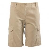 Jonsson Women's Cargo Shorts