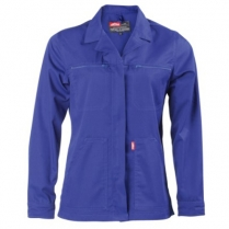 Jonsson Women's Work Jacket