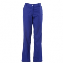 Jonsson Women's Work Trousers