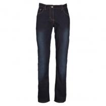 Jonsson Women's Jeans