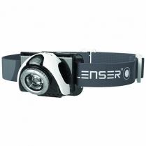 Led Lenser Headlamp SE05