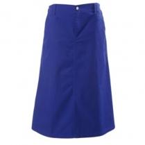 Jonsson Women's Skirt