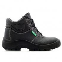 Bova Maverick Boots