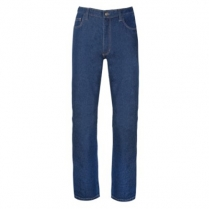 Jonsson Super Strong Work Jeans 100% Cotton