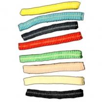 Dromex Mop Caps