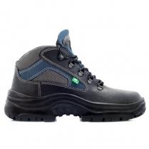 Bova Munich Boots