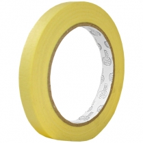 MASKING TAPE HIGH TEMPERATURE