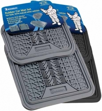 Michelin Mat Set