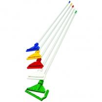 Mop Hygiene Wringer