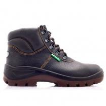 Bova Neo Flex Boots