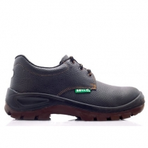 Bova Neo Grip Shoes