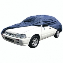 Nylon Car Cover
