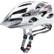 uvex Onyx Helmet