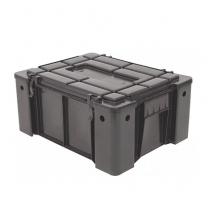 PVC Ammo Storage Boxes