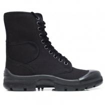 Bova Ranger Boots