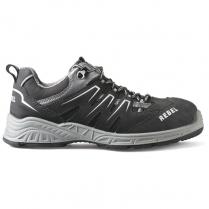 Rebel Velocity Shoes