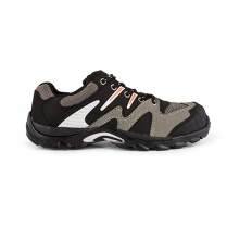 Rebel Enduro-Max Shoes