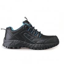 Sheba Tumi Shoes