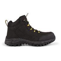Rebel Adventure Expedition Hi Boots