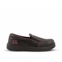 Rebel Kito Ladies  Slip-ons