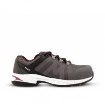 Rebel Light Industrial Ladies Shoes