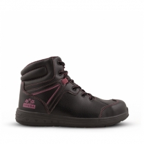 Rebel Nala Ladies Boots