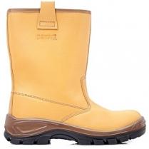Bova Rigger Boots