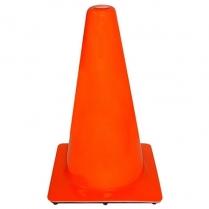 Road Cone Orange