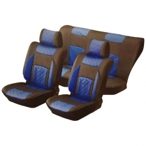 Regal Seat Cover Set